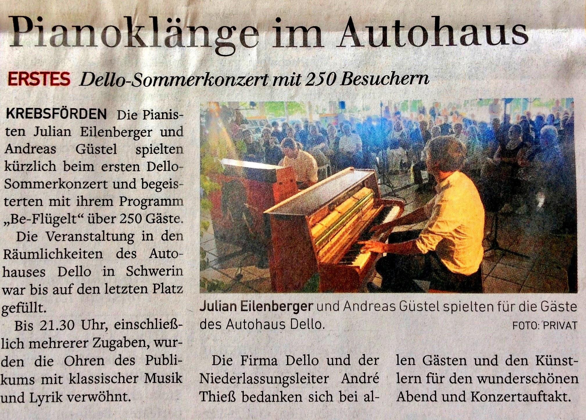 Be-Flügelt_Konzert_Autohaus