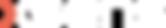 Xsens_Logo_800.png