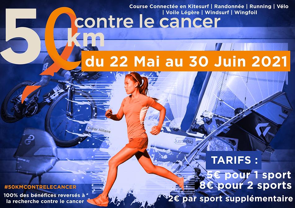 50km contre le cancer.paysage png.png