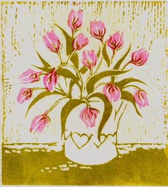tulips-print-001_1_orig.jpg