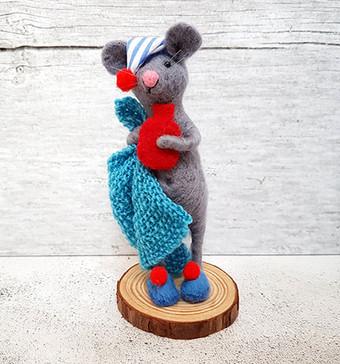 bedtime-mouse_orig.jpg