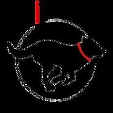 un|tamed's logo