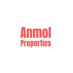 Anmol Properties