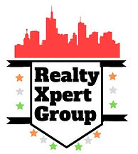 Realty%20Xpert%20Group%20(1)_edited.jpg