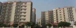 Dwarka-Apartments-8