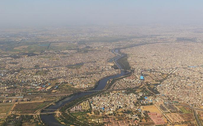 3456px-Delhi_aerial_photo_03-2016_img2.j