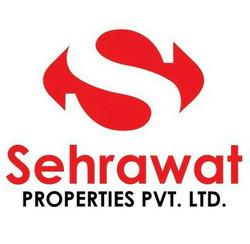 Sehrawat Properties