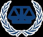 Internationaler Strafgerichtshof.png
