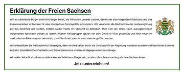 Freies Sachsen.jpg