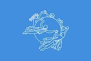 Weltpostverein.png