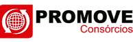 logo-promove.png