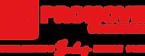 Logo_Promove2_vermelha.png