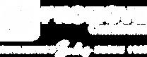 Logo_Promove2_vermelha-branca.png