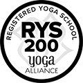 yoga_schl_new_img01.jpg