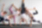 YogaBCteachertraining5.png