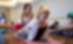 YogaTeacherYogaBC.png