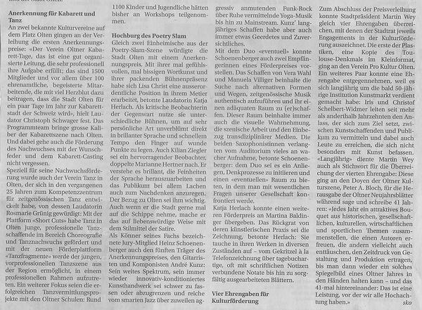 Kulturpreis2_edited.jpg