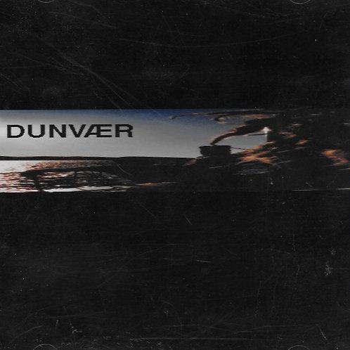 Dunvaer