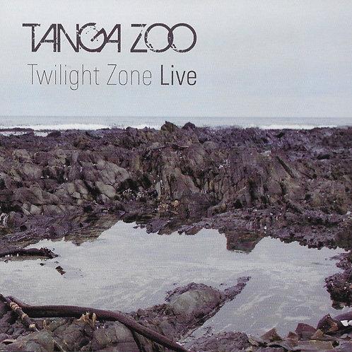 Tanga Zoo