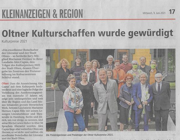 Kulturpreis1_edited.jpg