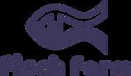 fischfarm-logo_8786_edited_edited.png