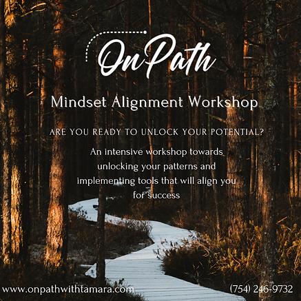 Mindset Alignment Workshop.png