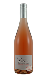 bouteille_beaujolais_rose_2017.png