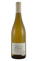 bouteille_beaujolais_blanc_2017.png