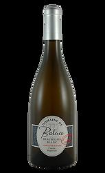 bouteille_beaujolais_blanc_cuvee_baptist