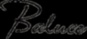 logo Baluce 0.png