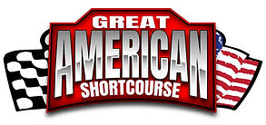 GREAT_AMERICAN_SHORTCOURSE_logo.jpg