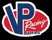 vp-racing-fuel.png