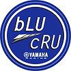 BLUCRU_BIG_STICKER__24283.1412260055.128