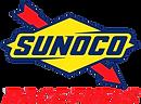 Sunoco RaceF3cR.png