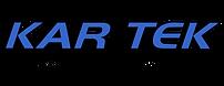 kartek-offroad-standard-blue-logo copy.p