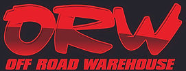 ORW_RED_Logo.jpg