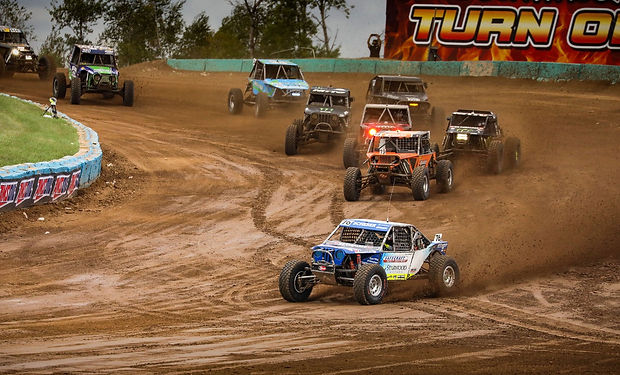 JasonScherer_Crandon2018-3_edited.jpg
