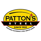 Pattons Steel Logo.png