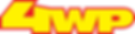 180920-4WP-Primary-Logo.png