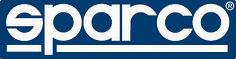 Sparco_Logo.jpg