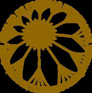 Logo_Nucleo