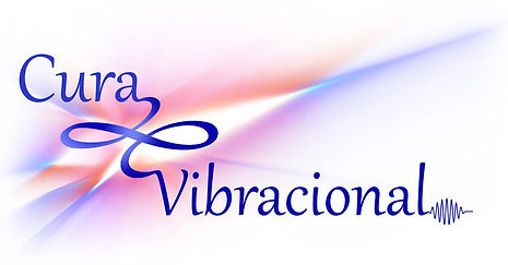 Logo Marcelo.jpeg