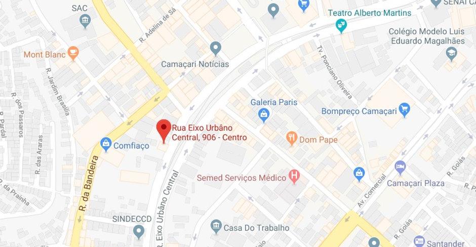 Colegio DPedroII_mapa.jpg