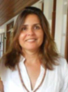 Renata1_editado.jpg