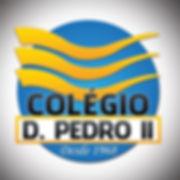 Logo Colegio dPedroII.jpg