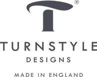 Logo Turnstyle Designs.png
