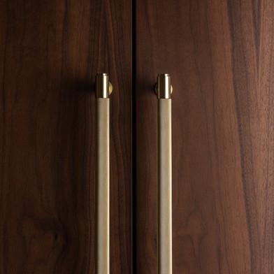 3. Closet Bar_Brass_lifestyle 1.jpg