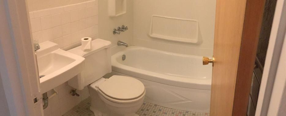 bathroom-compressor.jpg