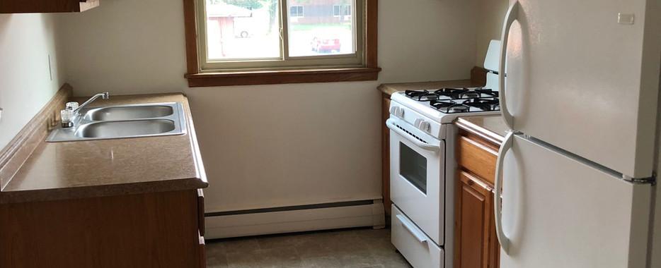 Kitchen-compressor.jpg