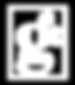 GoodCompany_Logomark_White.png